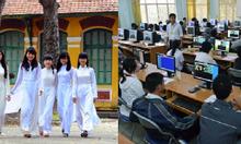 mở lớp văn thư lưu trữ tại TPHCM nhập học ngay