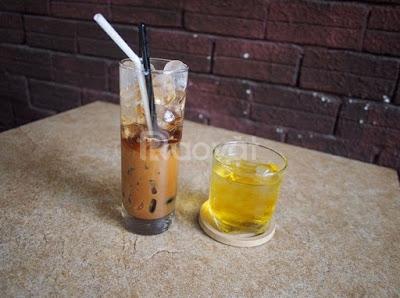 Cung cấp trà cám giá sỉ chất lượng cao tại TPHCM
