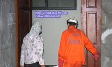 Dịch vụ vệ sinh công nghiệp-Vệ sinh công nghiệp