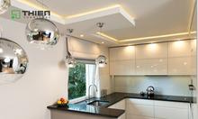 tubeplaminate.com.vn - Tủ bếp hiện đại
