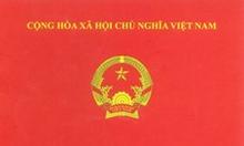 Học Chứng Chỉ Lái Xe Nâng nhanh nhất Tại Bắc Giang