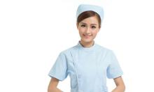 Chuyển đổi điều dưỡng sang y học cổ truyền tphcm