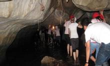 Tour du lịch đảo Bình Ba 2N2Đ haidangtravel