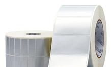 Giấy in tem, mã vạch, Decal số 1 thị trường