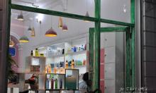Authentic Store tuyển trưởng ca bán hàng mỹ phẩm