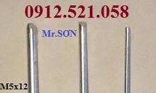 0912521058 bán Đinh rút inox,Chốt chẻ inox,giá rẻ