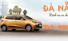 Dịch vụ thuê xe du lịch Đà Nẵng Car