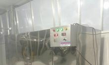 Máy sấy hải sản -Máy sấy nông sản-