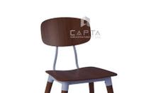 Ghế ăn bằng gỗ hiện đại COPINE