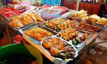 HAIDANGTRAVEL Tour Nha Trang Buffet 3N3Đ