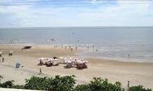 Tour Du Lịch Long Hải 1N haidangtravel