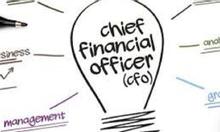Kế toán có thể thăng chức lên chức vụ gì?