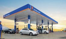 Bồi dưỡng nghiệp vụ kinh doanh xăng dầu