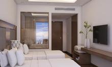 Khách Sạn Ven Biển Đà Nẵng - Luxtery Hotel