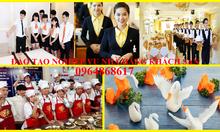 Địa chỉ học QUẢN TRỊ NHÀ HÀNG KHÁCH SẠN 0964868617