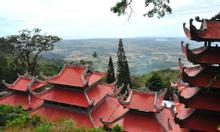 Tour Phan Thiết 3N2D Haidangtravel