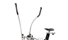 Địa chỉ bán Xe đạp tập bánh đà đặc MO 2081
