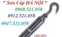 0912.521.058 bán Tăng đơ INOX 304 HÀ NỘI rẻ