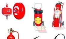 nạp bình chữa cháy giá rẻ 0937315358 0967114114