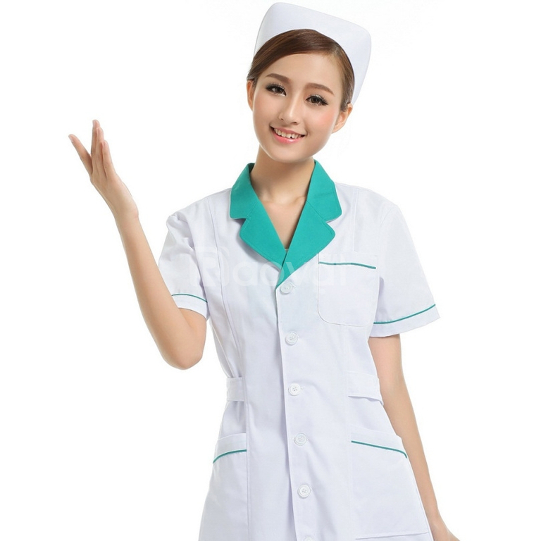 Khóa học lấy chứng chỉ y học cổ truyền tphcm
