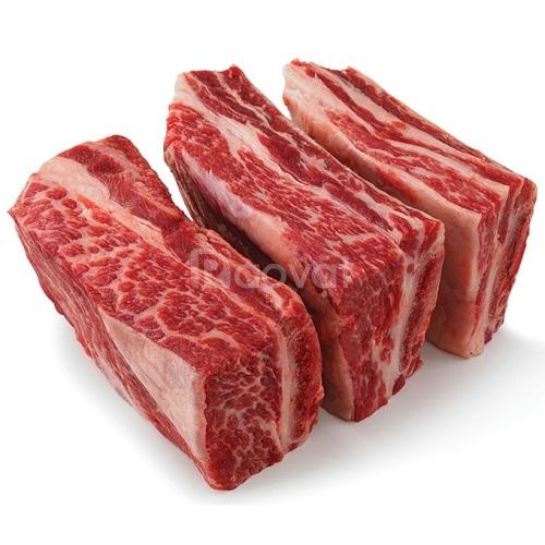 Newdailyfood.com bán thịt bò Mỹ, Cá Hồi 0975986390