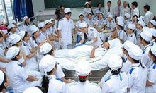 liên thông đại học dược |tuyển sinh liên thông