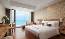 Booking Hotel Da Nang - 0901128882