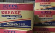 Mỡ chịu nhiệt đa dụng FPL túi 1kg