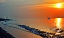 Haidangtravel Tour Sản Khoái Biển Vũng Tàu 2N1Đ