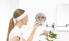 Gương trang điểm 2 mặt Beurer BS59