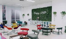 [HN] - CTV Kinh doanh Nhanh.vn
