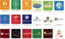 Thiết kế logo thương hiệu chuyên nghiệp