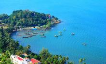 haidangtravel,tour Hà Tiên,đảo Hải Tặc 1250000