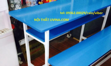 bàn ghế học sinh lớp 1