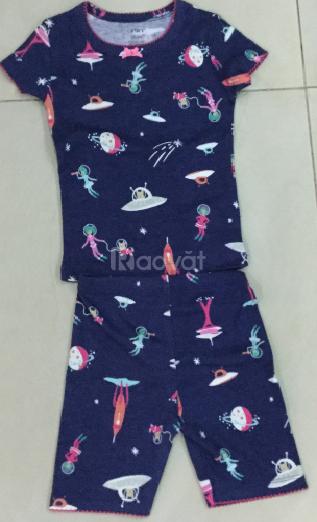 Chuyên cung cấp sỉ quần áo trẻ em VNXK, Cambodia