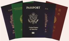Dịch vụ visa uy tín - nhanh gọn