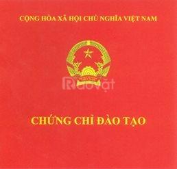 Đào tạo chứng chỉ Vận Hành Lò Hơi Bình Thuận