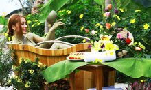 Tour Nha Trang Ngoạn Đảo 3N3Đ – Haidangtravel
