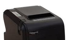 Máy in hóa đơn Dataprint KP- C9 chính hãng,giá tốt