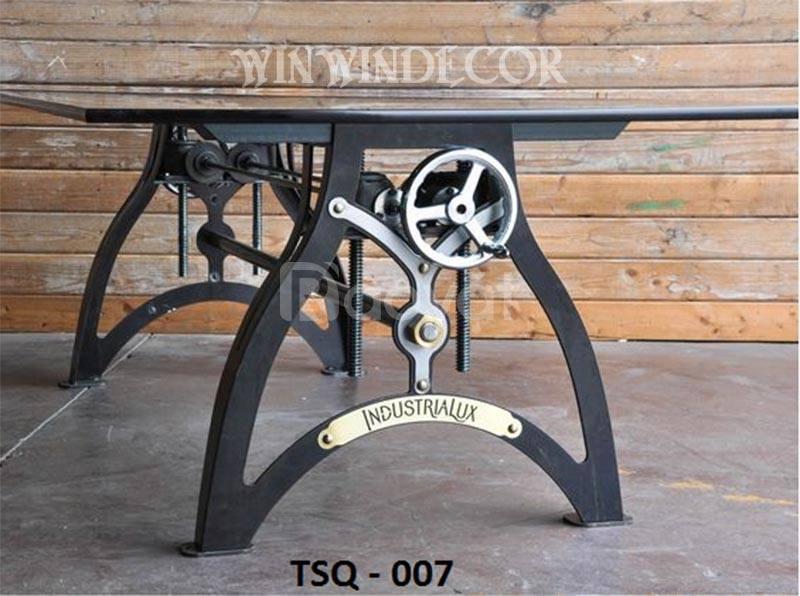 Rèn sắt nghệ thuật Winwindecor