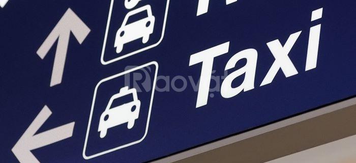 Taxi Nội Bài Giá Rẻ NoiBaiLink
