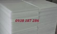 nhựa công nghiệp hdpe | vật liệu công nghiệp
