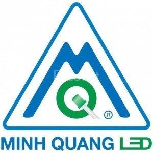 LED Minh Quang tuyển công nhân làm ở Bình Chánh
