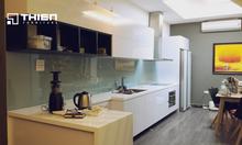 Tủ bếp cao cấp Thien Furniture