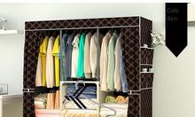 Tủ vải cao cấp - Giảm giá - Chỉ có tại Tuvai.vn