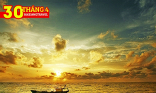 Tour Phú Quốc 30/4,Phương Tiện Xe Giường Nằm 3N3Đ