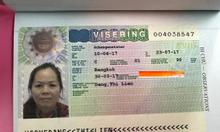 Dịch vụ tư vấn VISA uy tín – chất lượng