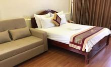 VIET HOTEL, NOIBAI VIET HOTEL,VIET AIRPORT HOTEL