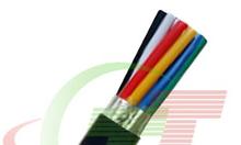 Chuyên các loại cáp điện nhập khẩu giá rẻ