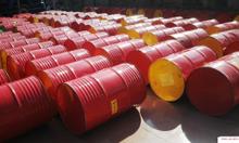 bán dầu thủy lực giá rẻ nhất TPHCM